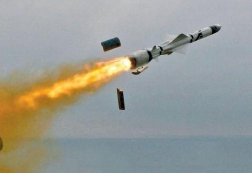 Пирот: Мештани апелују да се уклони неексплодирана ракета