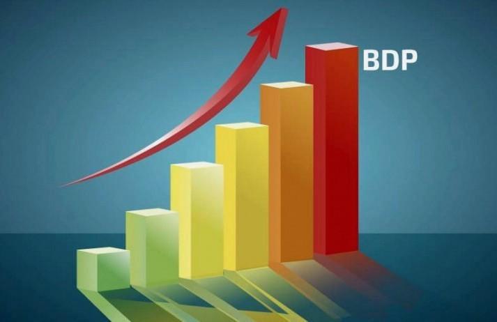 Процена светске банке: Србија на здравим ногама, али тешко до раста од 3,5 одсто