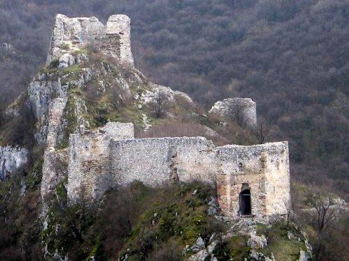 Сокобања-Сокоград, Фото: sokobanjac.com