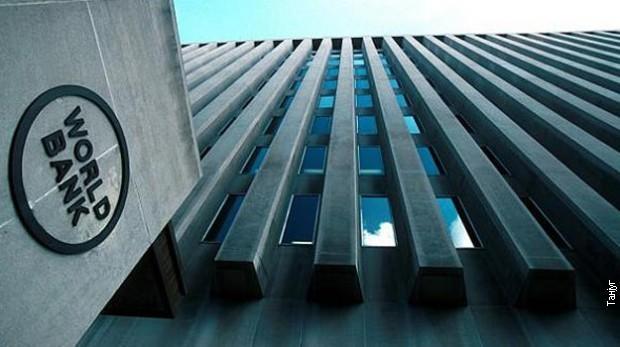 Светска банка подигла процену раста Србије