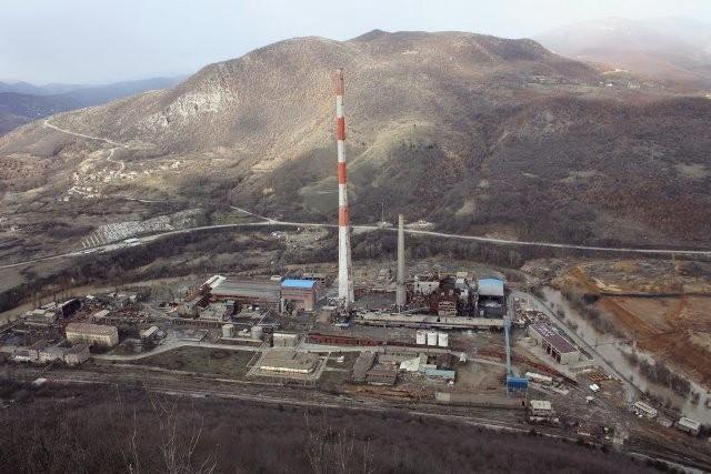 Косово вреди више од Србије, залихе угља за 16 векова