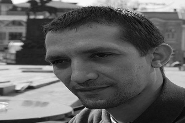 Preminuo poznati niški TV montažer Ivan Nikolić