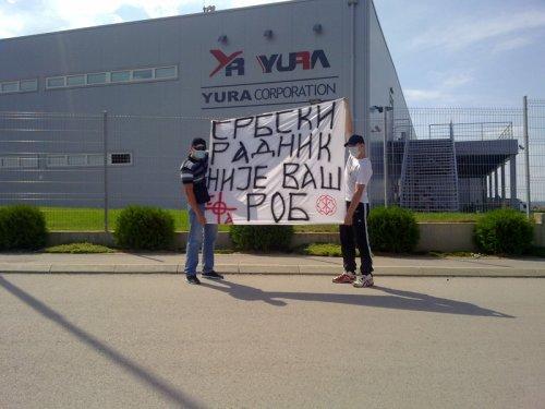 Фото: koreni.rs