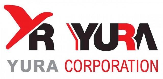 """У две нове фабрике компаније """"Јура"""", радна места за 1.500 Лесковчана"""