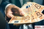 Finansiranje ponuda od zajam ima 55.000.000 eura