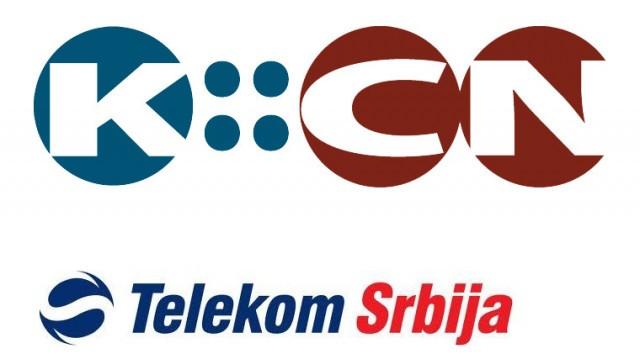 """Telekom Srbija"" kupio ""Kopernikus"""