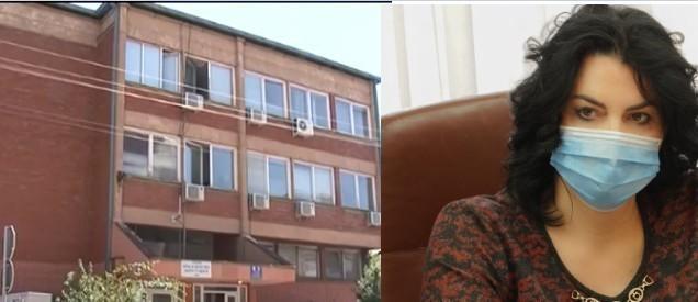 Сотировски:  Промена на челу нишке Комуналне милиције због усклађивања Закона, нема места спекулацијама