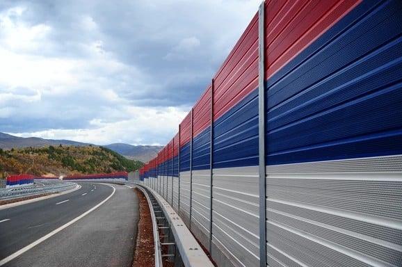 Од данас до Бугарске ауто-путем: Отворена последња деоница источног крака Коридора 10