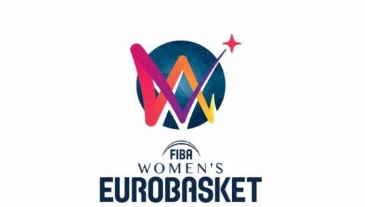 Данас почиње Европско првенство у кошарци за жене, најважнији спортски догађај у Нишу