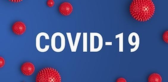 Умрла три пацијента у Србији, коронавирус потврђен код још 228 особа