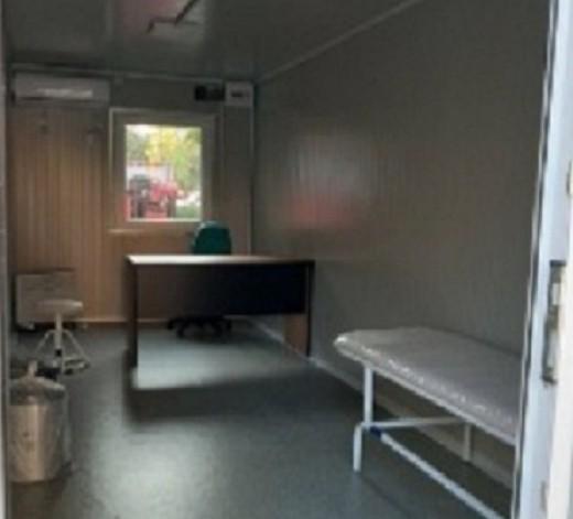 Преминуо 51 пацијент, вирусом заражено још 5.700 особа