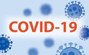 Život izgubilo još pet pacijenata u Srbiji, koronavirus potvrđen kod 162 osobe