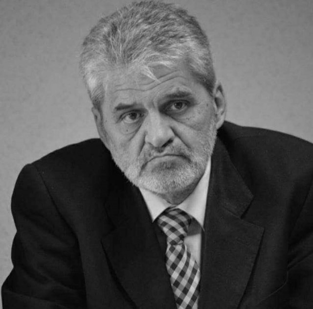 Preminuo Zoran Krasić, jedan od osnivača Srpske radikalne stranke