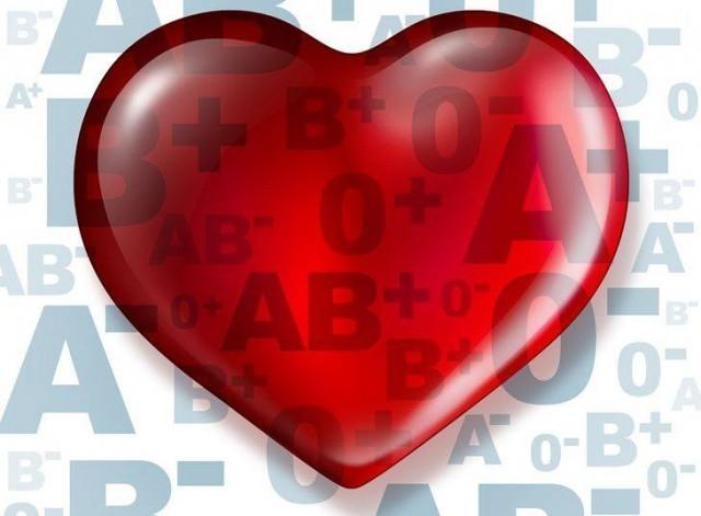Данас акција добровољног давања крви у Јелашници