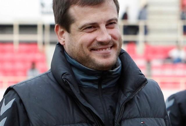 Лалатовић: Тончев ми се никада није мешао у посао