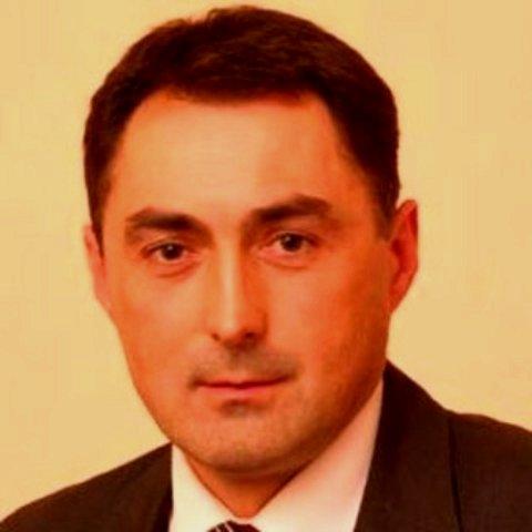 Vraćamo se u parlament na velika vrata: Milan Lapčević potpredsednik DSS