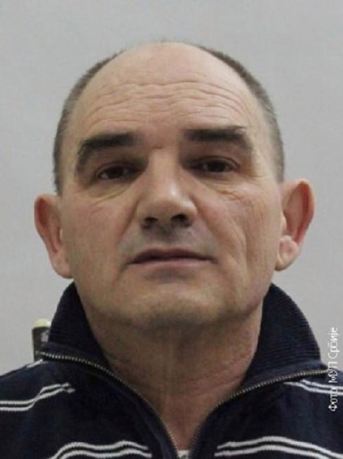 Лажни радник ЕПС-а у Нишу узимао новац од грађана