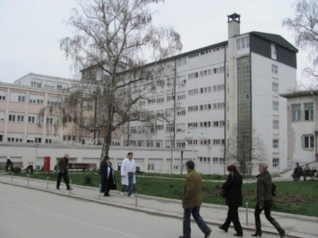 Акција бесплатних здравствених прегледа и у Лесковцу