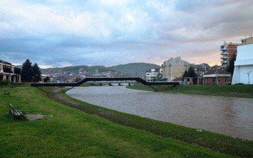 Лебане, Фото: Инфо-Г