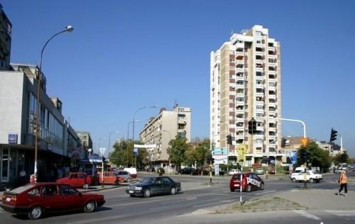 Grad Leskovac podiže kredit od 350 miliona dinara