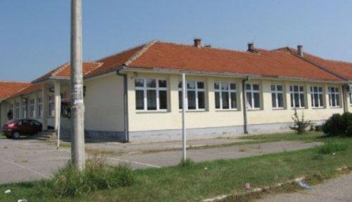 Medicinska škola u Leskovcu, Foto: M.Ivanović