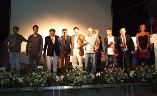 Leskovac: Otvoren 8. Internacionalni filmski festival
