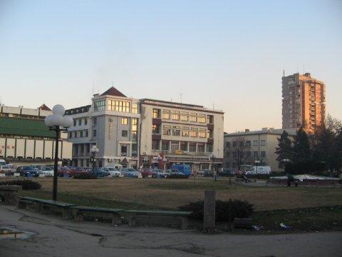 Leskovac: Duplo veće cene usluga obdaništa