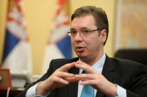 Foto: Zorana Jevtić, Kurir