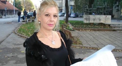 Direktorka mobing centra u Nišu pretila radnicima: Poješće vas mrak