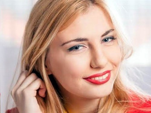 Ana Ilić