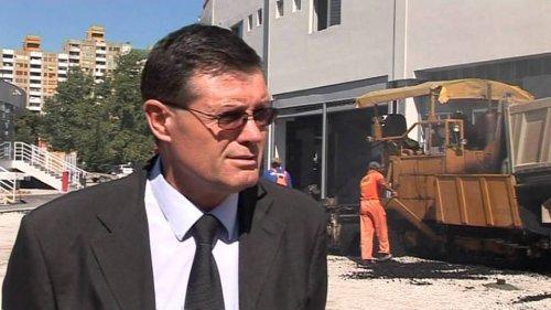 Jovanović: Talas otpuštanja u niškim fabrikama!