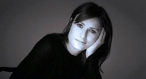 Србљановић: Цеца и ЈК исти музички жанр, а супротна идеологија