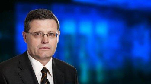 Jovanović: Pljačka roditelja naših najmlađih sugrađana