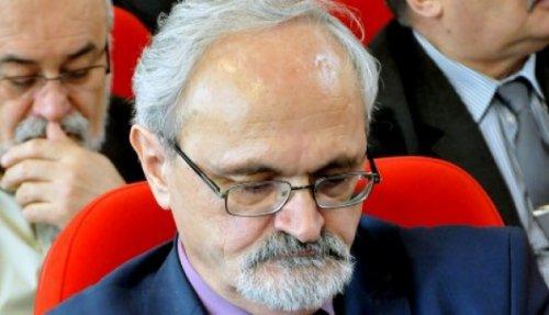 Тражи одштету од 900.000 динара: Братимир Васиљевић, Блиц