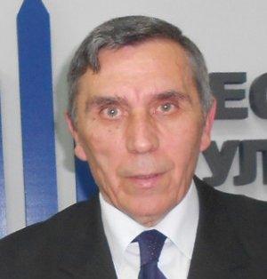 """Зашто треба прихватити оставку главне уреднице """"Политике"""" Љиљане Смајловић"""