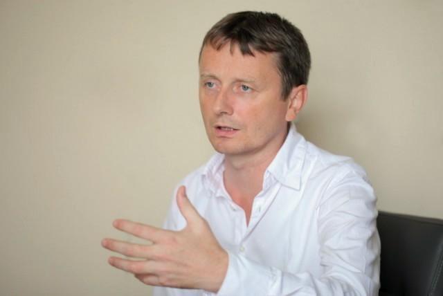 Дарко Глишић, фото Ђорђе Ђоковић