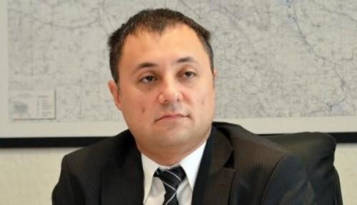 Дејан Андрејевић до 19 сати на послу