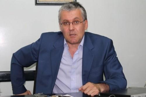 Полиција се огласила поводом напада на посланика Николића