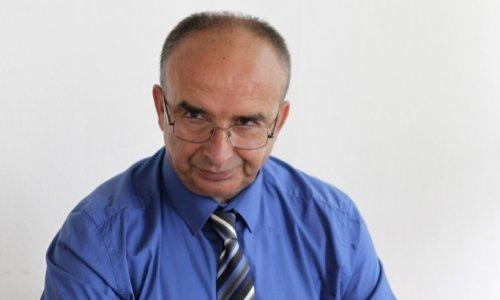 """""""Najbogatiji u Srbiji rade na crno"""""""