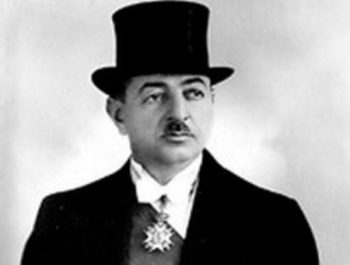 Dragiša Cvetković - od dobrotvora do izdajnika