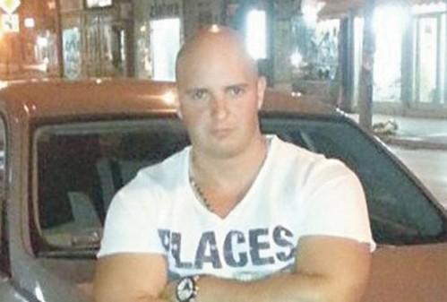 Туга: Сахрањен трагично настрадали младић у саобраћајци
