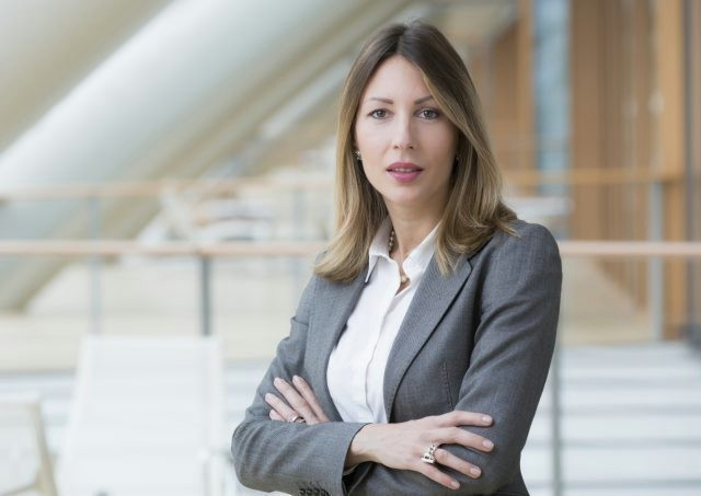 Nivo kapitalnih investicija u Srbiji je još nedovoljan