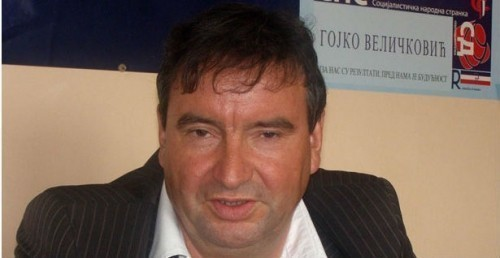 Ukinuta presuda bivšem predsedniku Opštine Leskovac