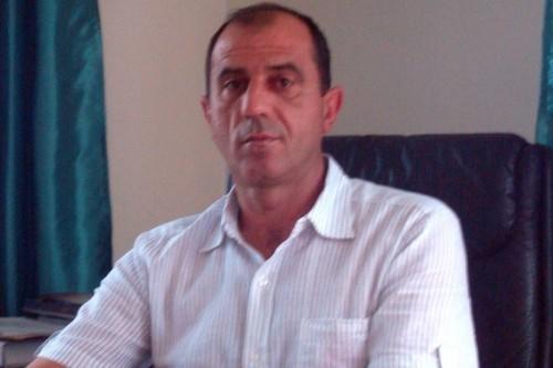 Председник општине Дољевац се предао полицији