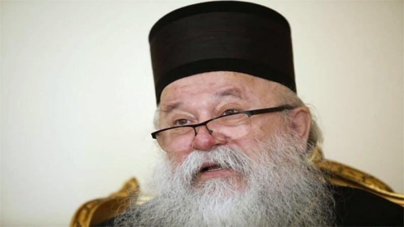 Sabor SPC bira novog patrijarha 18. februara