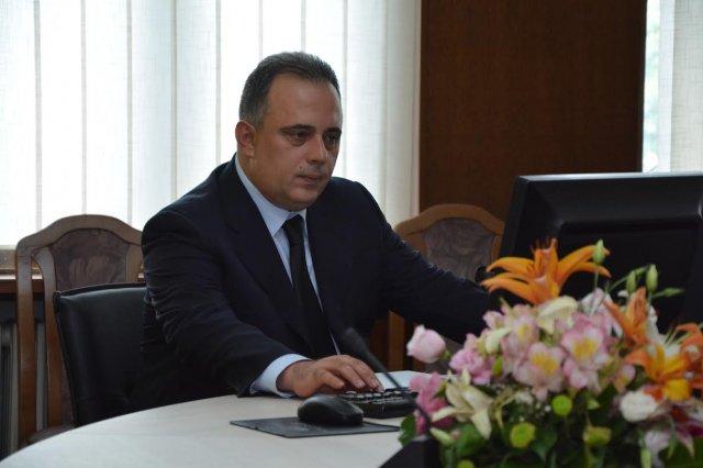 Prof. dr Igor Novaković