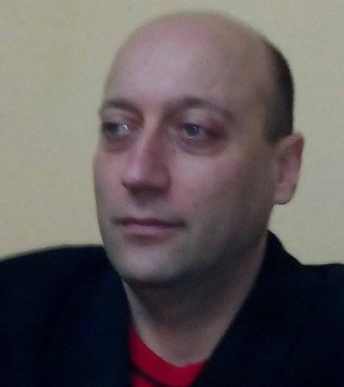 Иван Милетић нови директор Бетоњерке из Алексинца