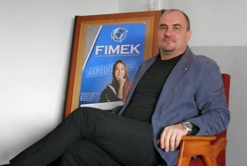 Отворен први приватни факултет у Лесковцу
