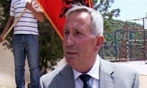 Прешевска долина: Албанци траже скупштину, суд и полицију