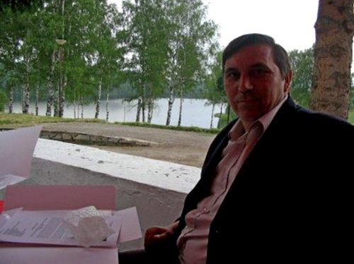 Данило Коцић